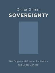 Debate over Sovereignty and the Future of the State