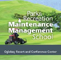 Developing a Parks Maintenance Program