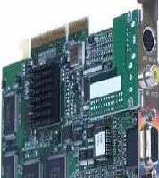 Developing the Budget on Computer Spare Parts
