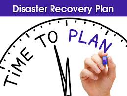 Disaster Recovery Plan DRP Essay Paper