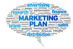 Distribution and Advertising Marketing Management