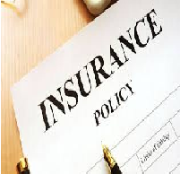 Economic Argument on Importance Life Insurance