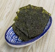 Effects of Single and Combined Seaweeds Diets