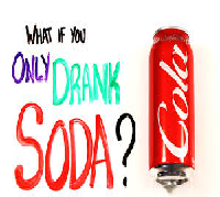 Effects of Soft Drink Consumption on Nutrition and Health