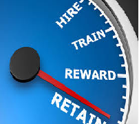 Employee Retention Critique Article Review