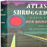 Essay over the book Atlas Shrugged