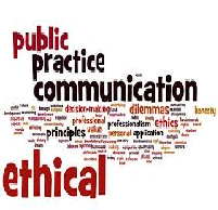 Ethical Codes across Cultures Research Paper