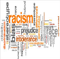 Ethnic Opinions on Law Enforcement Essay Paper