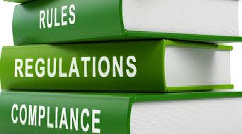 Financial Service Regulations Assignment