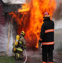 Fire and Life Safety Education Program Plan