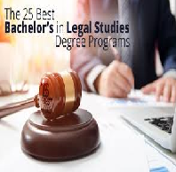 Foundation of US Legal Systems Essay Paper