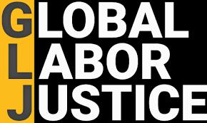 Global labor standards