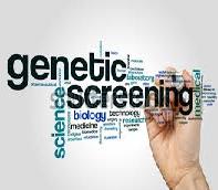 Genetic Screening and Editing Response Paper