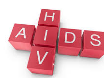 Global Perspectives on HIV and AIDs in Breastfeeding