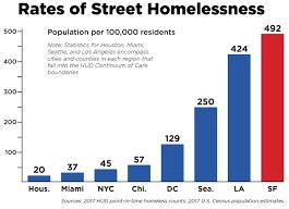 Homelessness Extensive Literature Review