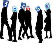 How Social Media Affect Our Social Life