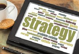 How Strategic Action Helps In Implementing Strategy