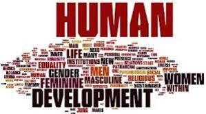 Human Development in the News Assignment