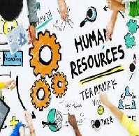 Human Resource Management Aspects