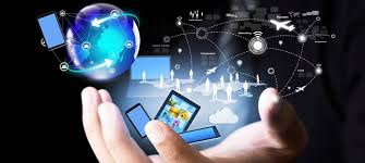 Managing Information systems and technology