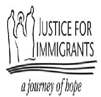 Immigration Policy Position Essay Paper