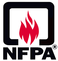 Information Management System and NFPA Codes