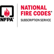 Information Management and NFPA Codes