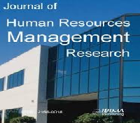 International Business Management and HR Journal