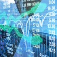 International Finance Portfolio Theory and Diversification