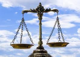 Theory of justice OR overlapping consensus