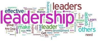 Definition of Leadership