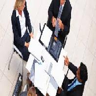 Leadership Project Threshold Standards