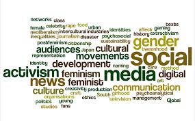 Relationship of media and culture