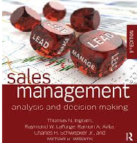 Managerial Decision Making Research and Analysis