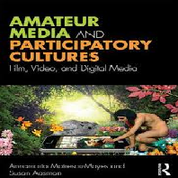 Media and The Landscape of Participatory Culture