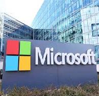 Microsoft Company Case Study Analysis