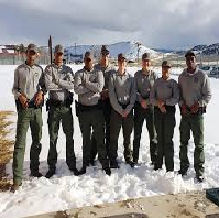 National Law Enforcement Training Center