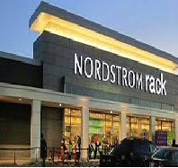 Nordstrom Rack Video Case Study