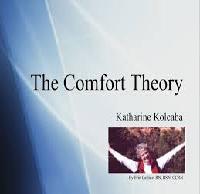 Nurse Practitioner Comfort Theory Essay Paper