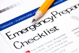 Nursing Implications of Disasters Movie Essay