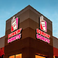 Opening Your New Dunkin Donuts Locations Case Study