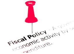 Optimal Choice of Monetary Policy Instruments