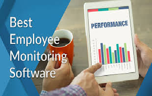 Organizational Strategy on Monitoring Employee Behavior