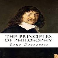 Philosophy Descartes Essay Paper