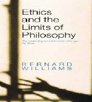 Philosophy Living Ethics by Russ Shafer Landau