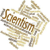 Philosophy of Religion and Scientism
