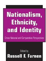 Political Participation and Nationalism Essays