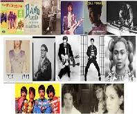 Popular Music as Popular US History