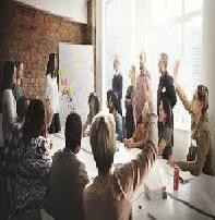 Program Critique of Conceptual Framework of Community