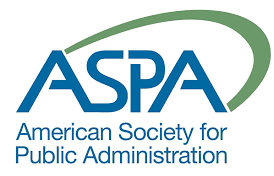 Public Administration in American Society Students
